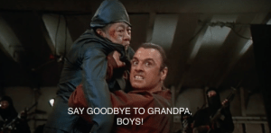 My dad explaining to my brothers and I that Grandpa has to go to Fukushima to clean up nuclear waste so his children and grandchildren can live. (2011): My dad explaining to my brothers and I that Grandpa has to go to Fukushima to clean up nuclear waste so his children and grandchildren can live. (2011)
