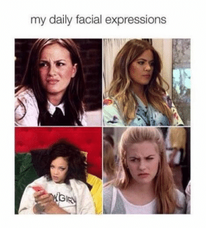If you are a student Follow @studentlifeproblems: my daily facial expressions If you are a student Follow @studentlifeproblems