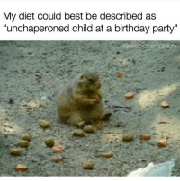 "Awe fat chipmunk Ha ha. I'm weak flatlined dead pettypost nochill teamnoharmdone noharmdone rp @asleepinthemuseum: My diet could best be described as  ""unchaperoned child at a birthday party""  @asleepinthemuseum Awe fat chipmunk Ha ha. I'm weak flatlined dead pettypost nochill teamnoharmdone noharmdone rp @asleepinthemuseum"