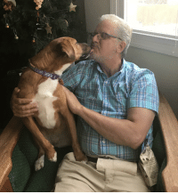 Dad, Best, and Kiss