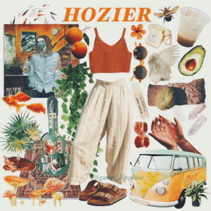 My entry for #3kainsworth ???? The self-titled Hozier album, I love every song on it and listening to it gives me hippie vibes • • • • #mood… #moodboards My entry for #3kainsworth ???? The self-titled Hozier album, I love every song on it and listening to it gives me hippie vibes • • • • #mood…: My entry for #3kainsworth ???? The self-titled Hozier album, I love every song on it and listening to it gives me hippie vibes • • • • #mood… #moodboards My entry for #3kainsworth ???? The self-titled Hozier album, I love every song on it and listening to it gives me hippie vibes • • • • #mood…