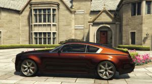 Clothes, Shopping, and Windsor: My Enus Windsor. Perfect for cruising down Rockford Hills and doing some clothes shopping at Ponsonbys