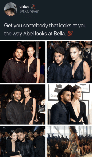 my ex sure as hell looked at me like this by trxsh-1 MORE MEMES: my ex sure as hell looked at me like this by trxsh-1 MORE MEMES