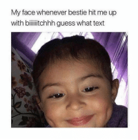 flirting meme chilling face pictures free