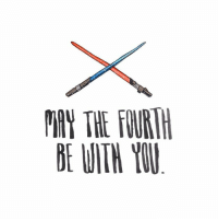 Happy May the 4th be with you Star Wars memes!!!: MY FOURTH  BE WITH YOU Happy May the 4th be with you Star Wars memes!!!