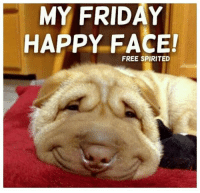 :D Enjoy!: MY FRIDAY  HAPPY FACE!  FREE SPIRITED :D Enjoy!