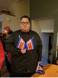 Halloween, Friend, and You: My friend won the Halloween costume contest. Are you surprised?