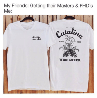 Friends, Hoes, and Life: My Friends: Getting their Masters & PHD's  Me:  THE FUCKIN  Qrestige  WORLDWIDE  BOATS  HOES  WINE MIXER Can't believe this shirt is real life 🤣😍 @coffeeintheshower is killing it with these shirts 🏆🏆 coffeeintheshower_partner 💕🏆 USE CODE: guac20 dreamsdocometrue