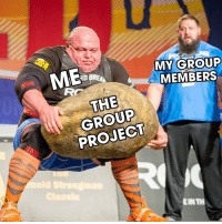 Group Members: MY GROUP  MEMBERS  DBREAK  THE  GROUP  PROJECT  EIN TH