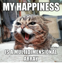 Man!!! mercuryretrograde cat cats catmeme catmemes lilbub datface datlook datstruggle lmmfao lmfao lmao funny hilarious true real truth life factsonly quotes tooreal: My HAPPINESS  ESA  ARRAY Man!!! mercuryretrograde cat cats catmeme catmemes lilbub datface datlook datstruggle lmmfao lmfao lmao funny hilarious true real truth life factsonly quotes tooreal