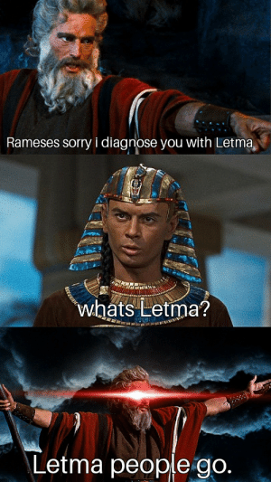 My high resolution Rameses meme by _zero_gravity MORE MEMES: My high resolution Rameses meme by _zero_gravity MORE MEMES