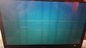 My laptop has been crashing so much and after uninstalling some apps I never use, this happened: My laptop has been crashing so much and after uninstalling some apps I never use, this happened