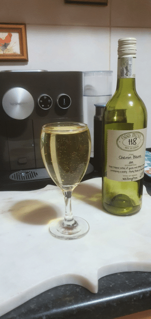 My last glass of wine for the remainder of lockdown in South Africa. Still 2 weeks to go.: My last glass of wine for the remainder of lockdown in South Africa. Still 2 weeks to go.