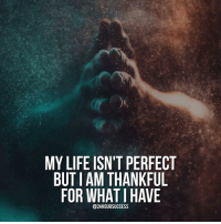 Memes, Belongings, and 🤖: MY LIFE ISNT PERFECT  BUT I AM THANKFUL  FOR WHAT I HAVE  @24HOURSUCCESS  CL  EUE  FFV  RKA  ENH  PAIs  THT Suc  NTA ins  IS ME  EA  FIR  ITO  UF  YB I'm always 🙏 TAG SOMEONE who should see this 👇 . 📷 belongs to respective owner 👌