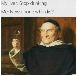 Liver Stop