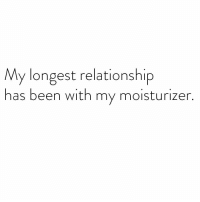 Okay fine maybe I have commitment issues. Check out the new @lovephilosophy daily moisturizer from the link in the bio. simplenotbasic partner: My longest relationship  has been with my moisturizer Okay fine maybe I have commitment issues. Check out the new @lovephilosophy daily moisturizer from the link in the bio. simplenotbasic partner