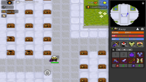 My loot after popping 2 wlab and 2 davy keys, back to back whites from wlab and i got the leaf bow and st armour in the same bag. Popping pays of boys: My loot after popping 2 wlab and 2 davy keys, back to back whites from wlab and i got the leaf bow and st armour in the same bag. Popping pays of boys