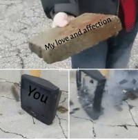 I love you all via /r/wholesomememes https://ift.tt/2N2HKYj: My love and affection  You I love you all via /r/wholesomememes https://ift.tt/2N2HKYj