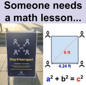 My math teacher sent this to me on google classroom: My math teacher sent this to me on google classroom