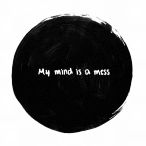 Mind, Net, and Mess: My mind is a mess https://iglovequotes.net