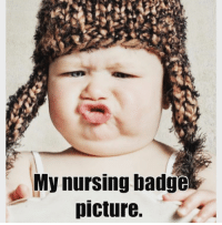 Nursing, Cna, and Picture: My nursing hadge  picture. #nurse #nurses #nursing #nurselife #nursesofinstagram #nursingschool #futurenurse #nurses_zone #azurlands #nursingstudent #nursingquotes #lpn #cna #nursehumor #rn #nurseproblem #nurserock #funnynurse #nursememes