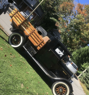 My Papas 1928 Durant 1 ton truck, don't know of any others in Canada.. If you have one definitely message me! We'd love to know more about the truck :): My Papas 1928 Durant 1 ton truck, don't know of any others in Canada.. If you have one definitely message me! We'd love to know more about the truck :)