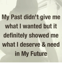 Memes, 🤖, and Hidden: My Past didn't give me  what I wanted but it  definitely showed me  what I deserve & need  in My Future EVENINGTHOUGHTS❤️ ____________________________________________ If you're going to be hurt...Then hurt with positivity! If you're going to feel broken...Then be broken in the most perfect way! Your Past may have not given you all that you were SEEKING but God uses all things for the GREATER GOOD...Therefore suck the poison out of the Hardest of heartache endured previously by seeing the HIDDEN BLESSING in honoring & forgiving those who did you WRONG! Why?! Because they taught you the appreciation of finding that special someone who will be Heaven sent & will TREAT YOU RIGHT! ____________________________________________ (LIKE➕COMMENT➕TAG OTHERS➕SHARE➕FOLLOW⬇️) FollowTheONLYSilentlySpokenProject ➕FOLLOWIG:@SilentlySpokenProject ➕FOLLOWIG:@SilentlySpokenProject ➕FOLLOWIG:@SilentlySpokenProject ____________________________________________ ITSAMANSJOBTOFINDHISQUEEN💯 HAPPILYAFTERONEDAY OLDSCHOOLLOVE FAIRYTALESDOEXIST LASTOFADYINGBREED YOUDESERVEBETTER GOODGUYSTILLEXIST RealMenLIKEMEExist KINGSNEEDLOVETOO ITTAKESCOURAGETOLOVE ITTAKESCOURAGETOLOVEAGAIN MRIUSEWHOIWANTFORMYPOSTS DEARFUTUREWIFEIMWAITING MRISAYWHATOTHERSWONT SWYD AMANWHOACTUALLYGETSIT FAITHFILLEDROMANTIC FORHER SILENTLYSPOKENFROMTHEHEART SILENTLYSPOKENPROJECT SSP THEONLYSSP LOVEQUOTES FOLLOWIGSilentlySpokenProject