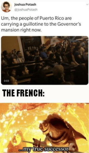 My people are proud by Alphfire MORE MEMES: My people are proud by Alphfire MORE MEMES