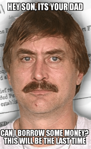 25 Best Mike Lindell Memes Memes My Pillow Guy Memes Pillow Meme Memes Mypillow Memes