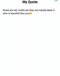 who wrote the poem roses are red violets are blue