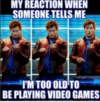 ⠀⠀⠀⠀⠀⠀⠀⠀⠀⠀⠀⠀⠀⠀⠀⠀⠀⠀⠀⠀⠀⠀⠀⠀⠀⠀⠀⠀⠀⠀ ⠀⠀I will never be too old for videogames!😁 ⠀⠀⠀⠀⠀⠀⠀⠀⠀⠀⠀⠀⠀⠀⠀⠀⠀⠀⠀⠀⠀⠀⠀⠀⠀⠀⠀⠀⠀⠀⠀⠀⠀⠀⠀- 👾Thanks for following👾 💥Turn on my post notifications 💥 🎮Have A Great Day! - twitch nintendoswitch xbox xboxone ps4 playstation savage gta gtavonline streamer gamer dankmemes csgo callofduty cod battlefield1 pokemonsunandmoon meme minecraft pc skyrim codmemes steam blizzard dota2 geek leagueoflegends relatable funnyaf residentevil: MY REACTION WHEN  SOMEONE TELLSME  PARTYneRD2  IMTOO OLD TO  BE PLAYING VIDEO GAMES ⠀⠀⠀⠀⠀⠀⠀⠀⠀⠀⠀⠀⠀⠀⠀⠀⠀⠀⠀⠀⠀⠀⠀⠀⠀⠀⠀⠀⠀⠀ ⠀⠀I will never be too old for videogames!😁 ⠀⠀⠀⠀⠀⠀⠀⠀⠀⠀⠀⠀⠀⠀⠀⠀⠀⠀⠀⠀⠀⠀⠀⠀⠀⠀⠀⠀⠀⠀⠀⠀⠀⠀⠀- 👾Thanks for following👾 💥Turn on my post notifications 💥 🎮Have A Great Day! - twitch nintendoswitch xbox xboxone ps4 playstation savage gta gtavonline streamer gamer dankmemes csgo callofduty cod battlefield1 pokemonsunandmoon meme minecraft pc skyrim codmemes steam blizzard dota2 geek leagueoflegends relatable funnyaf residentevil