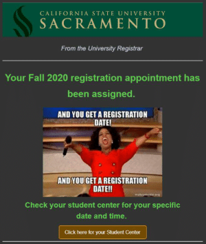 My school sent this email this morning...: My school sent this email this morning...