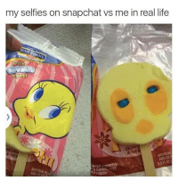 "True😂 Let's play! LIKE AND COMMENT SAYING ""SELFIE"" LETTER BY LETTER WITHOUT GETTING INTERRUPTED!: my selfies on snapchat vs me in real life  BLUE BuNNY.  eyes!  ORANGE  & ARTIFICIAL  AND FLOZ  3.5 M GUMBALL EYES  ARTIFICIAL  02EN True😂 Let's play! LIKE AND COMMENT SAYING ""SELFIE"" LETTER BY LETTER WITHOUT GETTING INTERRUPTED!"