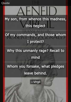 Virgil-The Aeneid of Virgil
