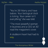 """MyTale 