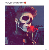 Girl Memes, Be My Valentine, and My Type: my type of Valentine Be my valentine ❤️❤️