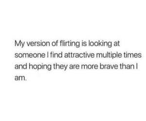 flirting meme with bread machine for sale near me now