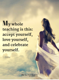 thumb_my-whole-teaching-is-this-accept-yourself-love-vourself-and-32182151.png