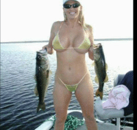 My wife told me to start fishing again.  I was told Sam had a boat and was looking for a fishing partner.  Wife said have fun.  When I got home she asked me how we did. I showed her a picture of Sam holding our fish.  I no longer can go fishing with Sam.  Very sad!: My wife told me to start fishing again.  I was told Sam had a boat and was looking for a fishing partner.  Wife said have fun.  When I got home she asked me how we did. I showed her a picture of Sam holding our fish.  I no longer can go fishing with Sam.  Very sad!