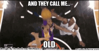 Fac, Meme, and Memes: N AND THEY CALL ME.  OLO  Brought By Fac  ebook  com/NBA Memes The Black Mamba!