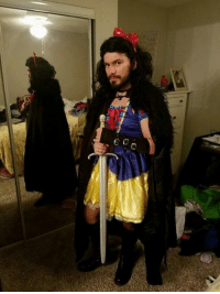 halloween memes and death n awesome halloween costume created and worn by