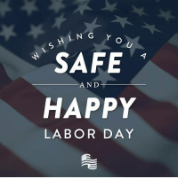 http://secureamericanow.org/: N G  Y  SAFE  AND  HAPPY  LABOR DAY http://secureamericanow.org/