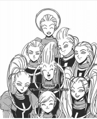 "Whis's Fam Artwork: @vadosu ~ Other Accounts: Backup-Editing: @ultradbs Fairy Tail: @laxusdreyar - ""Little minds are tamed and subdued by misfortune; but great minds rise above them."" - Washington Irving: n  http:/Ainsagram.comuwadosu Whis's Fam Artwork: @vadosu ~ Other Accounts: Backup-Editing: @ultradbs Fairy Tail: @laxusdreyar - ""Little minds are tamed and subdued by misfortune; but great minds rise above them."" - Washington Irving"