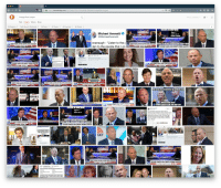 "America, cnn.com, and Condom: n Lawyer  https://duckduckgo.com/?q-Creepy+Porn+Lawyer&t-ffab&iax-images&ia-images  I D  Creepy Porn Lawyer  riva  im  ma  WS  egi  Safe Search: Moderate  All Types  rs  ER CARIN  Michael Avenatti  @MichaelAvenatti  JUST DO IT  WITHOUTA CONDOM  avanaugh - ""Listen to the  ten to the people that l arATONTUCKER TAKES ON CREEPY PORN LAWYE  CREEPY PORN LAWYER TOYING WITH 2020 RUN  CREEPY PORN LAWYER TOYING WITH 2020 RUN  VEN IFITMEANS SACRIFICING EVERYTHIN  EAKING NEWS  TUCKER CARLS  Michael Avenatti e  This account's Tweets are protected  TUCKER TAKES ON CREEPY PORN LAWYER  DOES AMERICA WANT CREEPY PORN LAWYER AS PRES?  RLSON tonight-Tocker  OR  CKER CARLSON  CREEPY PORN LAWYER TOYING WITH 2020 RUN  CREEPY PORN LAWYER TOYING WITH 2020 RUN  Y PORN LAWYER TALKS ABOUT PRESIDENTIAL R  HURRICANE FLORENCE CAR  URRICANE FLORENCE  HE RATS ARE DESERTING THE SINKING SHI  FLIX  You Love.  OAHEROIN(E  MILOVATO  AND BITING EACH  OTHERS BUTTS ON THE WAY OFF  TTI  DOMESTIC VIOLENCE  TUCKER TAKES ON CREEPY PORN LAWYER  l am excited to announce that I will be  leading a large resistance rally in Texas at the  exact same time of Trump's (details tba). All  JUST DO IT  LAWYE  groups are welcome to join. We must fight  fire with fire and we must send a message  that we will fight to make America America  again. #Basta  EVEN IFIT MEANS SACRIFICING  MEDIA GETTING TIRE  EWS  2 Sep 2018  PL FINALLY AGREES TO INTERVIEW WITH TUCKER  EVERYTHING IINCLUDING PORN SKANKSI  TUCKER TAKES ON CREEPY PORN LAWYEI  ti-Trump porn star lawyer Mi  venatti suddenly vanishes fr  CNN studios after dozens o  DAY  hael Avenato  This acceunt's Tweets are peetected  That doesit make sense  eho.org  ON  or  @w  CREEPY PORN LAWYER TOYING WITH 2020 RUN  TUCKER TAKES ON CREEPY PORN LAWYER  RLSON tonight  JAMES OTERO  UNTED STATES  PRESENT FOR PLANTIP  PRESENT FOR DEPENGANTS"
