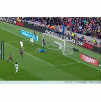Barcelona, Fail, and Memes: N SOCCER  2019  PRO EVOLUTION SDCCER 2019  beko.co  Rakuten  Deportes y risas en MEMEDEPORTES.COM Uff Ramos. Casi. barcelona clasico fail gol ramos realmadrid memedeportes https:-www.memedeportes.com-futbol-uff-ramos-casi