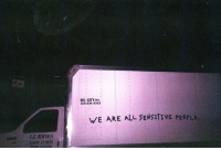 C&c, City, and All: N.Y. CITY CALL  212-239-3333  WE ARE ALL SENSITIVE PEOPLE  C.C. RENTALS  124 RT23 S0OT