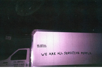 C&c, All, and Sensitive: N.Y. CITYCALL  212-23-3333  WE ARE ALL SENSITIVE PEOPLE.  C.C.RENTALS