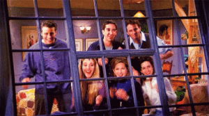 "activates:    ❀ Which ""F.R.I.E.N.D.S"" character are you? ❀   ❀ How high is your knowledge on   F.R.I.E.N.D.S? ❀       ❀  ​Which ""F.R.I.E.N.D.S"" character would you have a Love-Hate relationship with?   ❀        ❀  only the BIGGEST 'F.R.I.E.N.D.S' Fans can get 12/12 on this   ❀    : NA activates:    ❀ Which ""F.R.I.E.N.D.S"" character are you? ❀   ❀ How high is your knowledge on   F.R.I.E.N.D.S? ❀       ❀  ​Which ""F.R.I.E.N.D.S"" character would you have a Love-Hate relationship with?   ❀        ❀  only the BIGGEST 'F.R.I.E.N.D.S' Fans can get 12/12 on this   ❀"