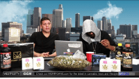 Memes, Nick, and Cannabis: NA  MERRY JA  WESTFESTIV GGN Check out MERRYUANE com for the latest in cannabis news and lifes  eGN sneak 👀  GGN wit da champ. Nick Diaz.