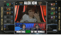 http://www.uvladbro.net/view/3147
